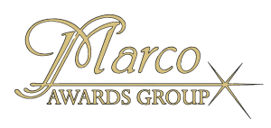 MARCO-GOLD